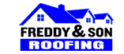 Freddy and Son Roofing