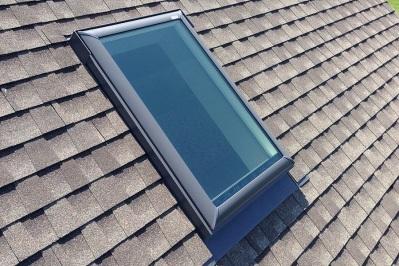 skylight-206159