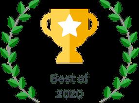 best-of-2020