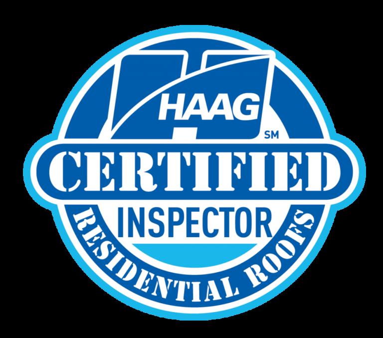 haag-logo-2-e1572988075126-1024x902